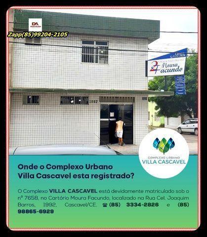 Loteamento Villa Cascavel 1!*! - Foto 14