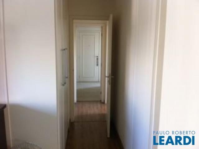 Apartamento à venda com 3 dormitórios em Panamby, São paulo cod:416631 - Foto 5