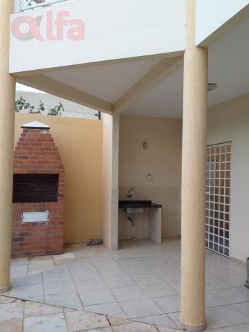 Casa comercial em São José - Petrolina, PE - Foto 5