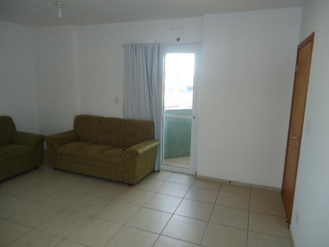 8386 | Apartamento para alugar em ZONA 07, Maringa - Foto 4