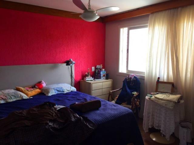 Casa à venda com 3 dormitórios em Vila assunção, Porto alegre cod:BT6463 - Foto 12