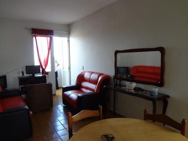Apartamento à venda com 2 dormitórios em Tambauzinho, João pessoa cod:14930 - Foto 4