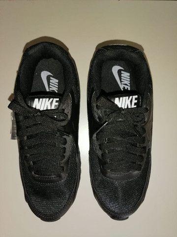 Tênis Nike Airmax (só 35 e 37 pronta entrega/envio) - Foto 3