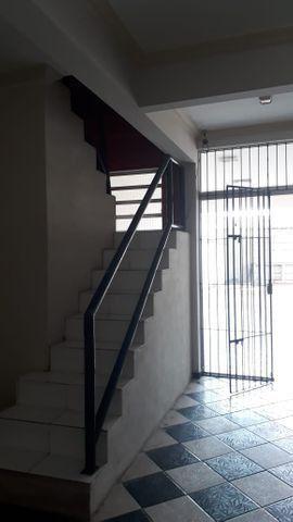 Casa Duplex - 04 suítes - Foto 13