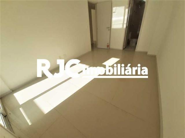 Apartamento à venda com 4 dormitórios em Tijuca, Rio de janeiro cod:MBAP40442 - Foto 6