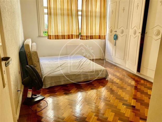 Apartamento à venda com 4 dormitórios em Copacabana, Rio de janeiro cod:709575 - Foto 18