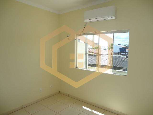 Apartamento para aluguel, 3 quartos, Eldorado - Porto Velho/RO - Foto 6