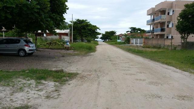 Casas Temporada Itapoa SC na quadra do mar .Balneário Paese - Foto 2