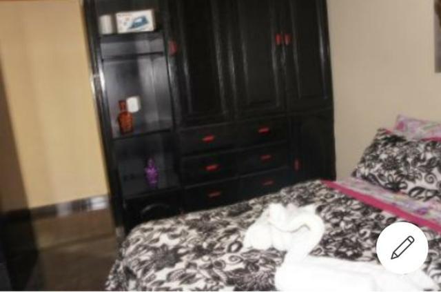 Apartamento mobiliado próx. à Sefaz, Mnanaura, Tj e Inpa - Foto 19