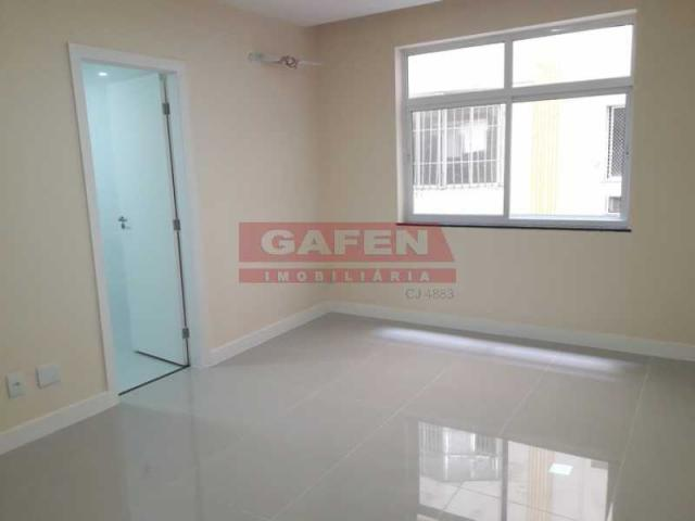 Apartamento à venda com 3 dormitórios em Copacabana, Rio de janeiro cod:GAAP30488 - Foto 11