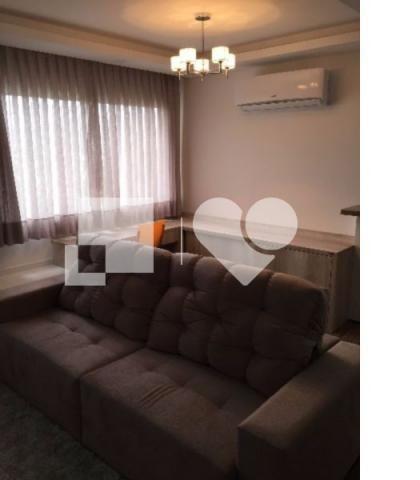 Apartamento à venda com 2 dormitórios em Santo antônio, Porto alegre cod:228060 - Foto 6