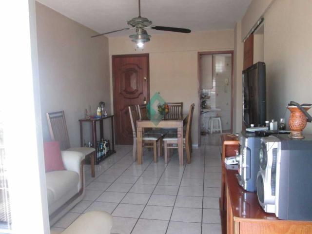 Apartamento à venda com 3 dormitórios em Méier, Rio de janeiro cod:M25297 - Foto 5