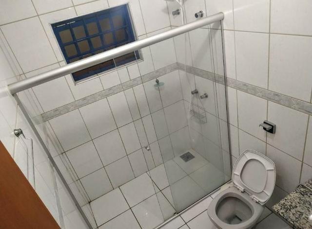 Vaga em suíte com 30 m2 (Cidade Universitária / Unicamp) - Foto 5