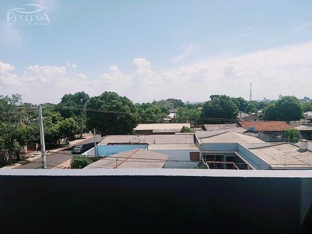 Apartamento à venda com 3 dormitórios em Jardim são paulo, Foz do iguacu cod:422 - Foto 8
