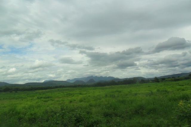Fazenda 35 alqueires baixo guandu es - Foto 7