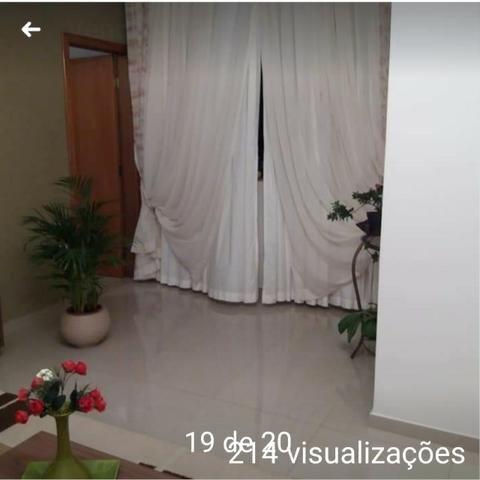 Casa grande e bem localizada no bairro Morada Do Sol - Foto 3