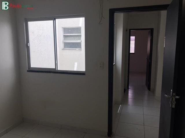 Excelente Apartamento para Vender no Edifício Diamante Petrolina - Foto 9