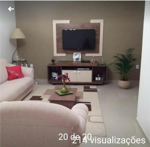 Casa grande e bem localizada no bairro Morada Do Sol - Foto 4