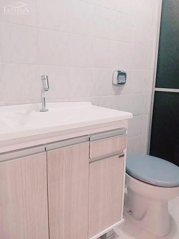 Apartamento à venda com 3 dormitórios em Jardim são paulo, Foz do iguacu cod:422 - Foto 17
