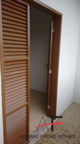 Apartamento com 2 quartos na Cidade dos Funcionários - Foto 5
