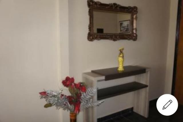 Apartamento mobiliado próx. à Sefaz, Mnanaura, Tj e Inpa - Foto 4