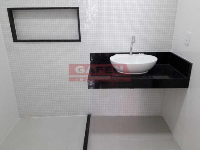 Apartamento à venda com 3 dormitórios em Copacabana, Rio de janeiro cod:GAAP30488 - Foto 6