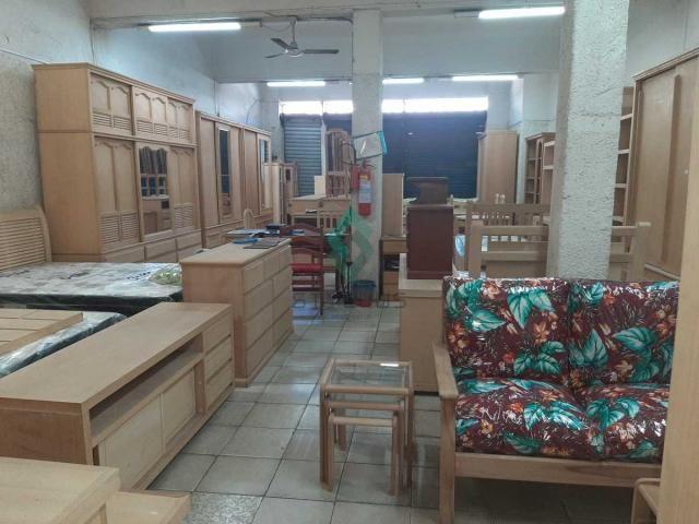 Loja comercial à venda em Vila isabel, Rio de janeiro cod:C9108 - Foto 5
