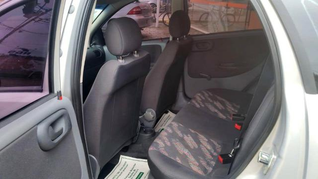 Chevrolet Corsa Hatch Maxx 1.0 2005 - Foto 8