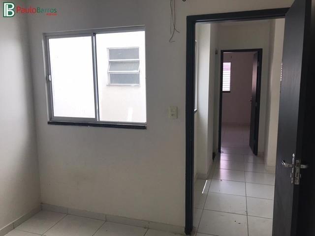 Excelente Apartamento para Vender no Edifício Diamante Petrolina - Foto 10
