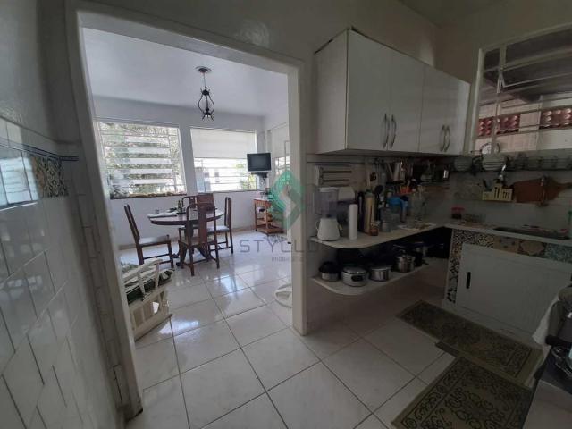 Casa à venda com 3 dormitórios em Jardim sulacap, Rio de janeiro cod:C70234 - Foto 11