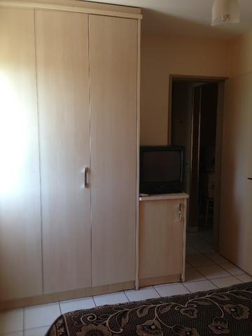 Aluguel de apartamento para temporada em Caldas Novas,diária apenas 55,00 reais - Foto 14