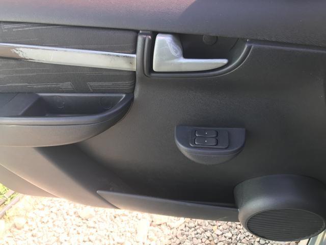 Carro super conservado 2008 2009 completo mais informações WhatsApp - Foto 5