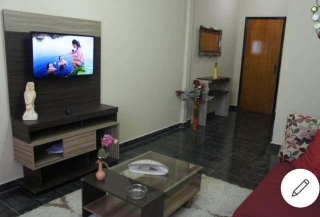 Apartamento mobiliado próx. à Sefaz, Mnanaura, Tj e Inpa - Foto 16