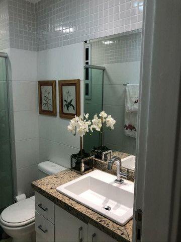 Absoluto // Apartamento com área externa 120m². - Foto 16