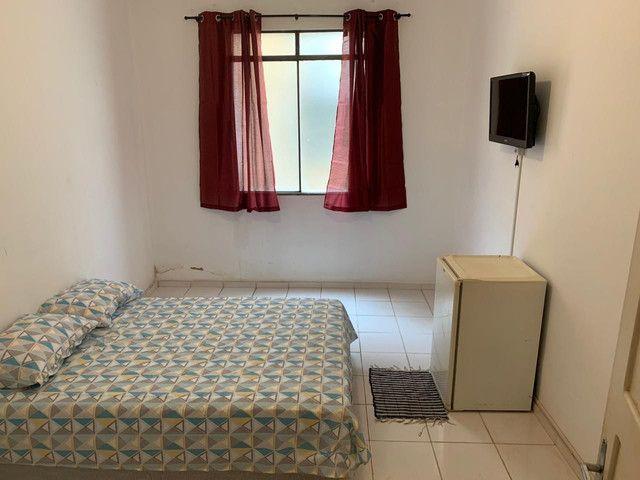 Suite em Caxambu - Foto 4