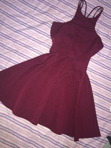 Vestido feminino - Foto 3