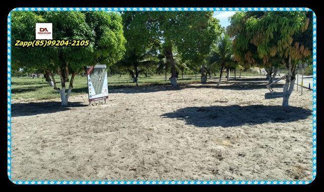 Loteamento Villa Dourados!*!*! - Foto 14