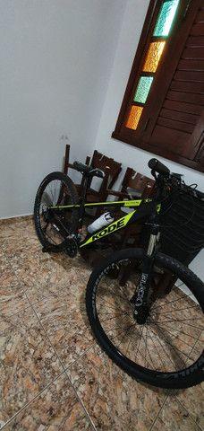 Bike toda shimano - Foto 4