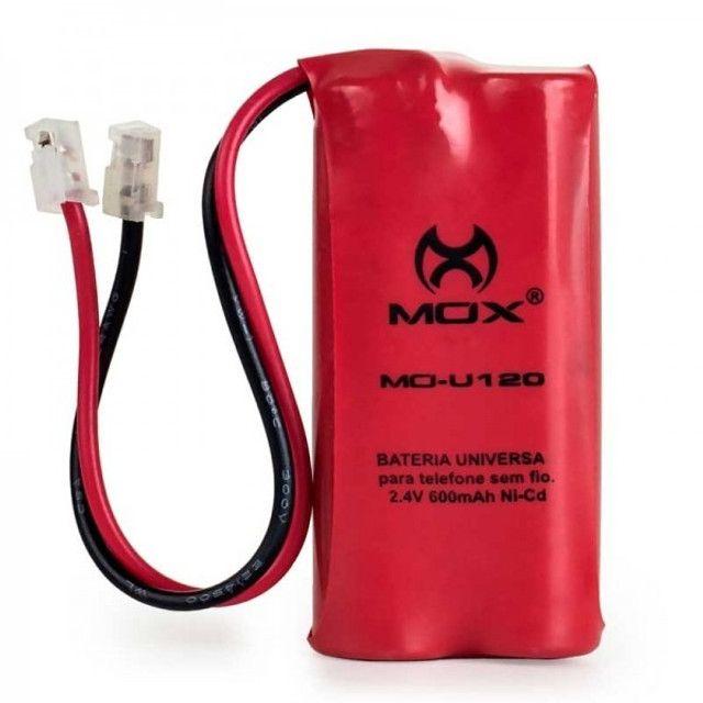 Baterias, Carregadores e Pilhas diversas - Foto 4