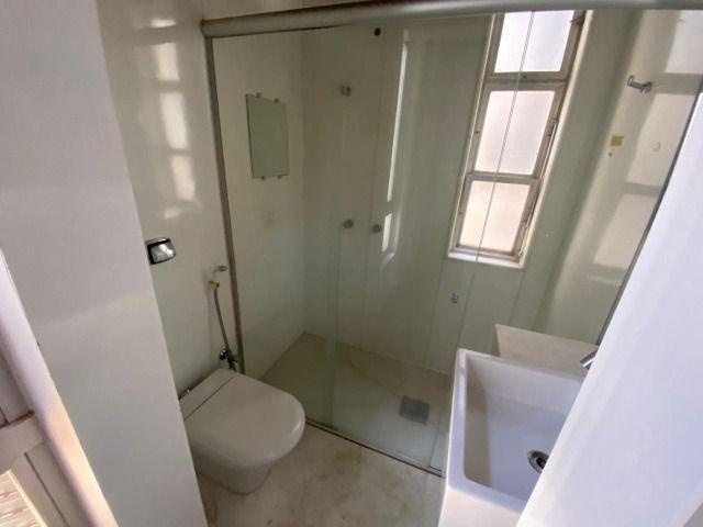 Apartamento possui 202 metros quadrados com 4 quartos em Setor Bueno - Goiânia - GO - Foto 5