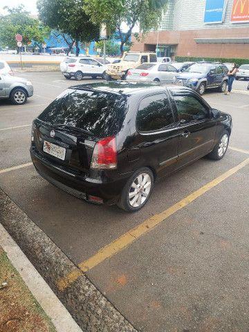 Palio economy 1.0 ,2012 !!! - Foto 3