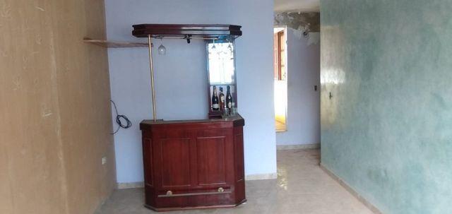 Realengo- OBJ vende - Bom Duplex com terraço 03 quartos independente - Foto 16