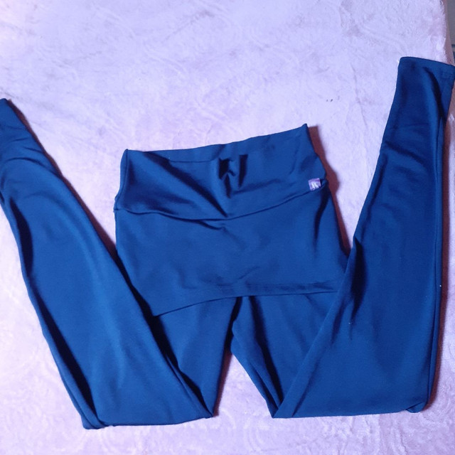 Calça legging M