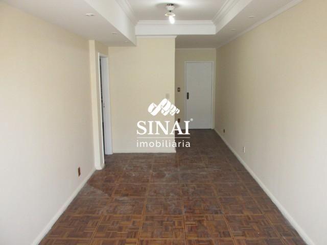 Apartamento - PENHA - R$ 550,00 - Foto 2