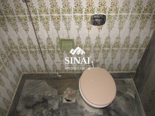 Apartamento - PENHA - R$ 550,00 - Foto 8