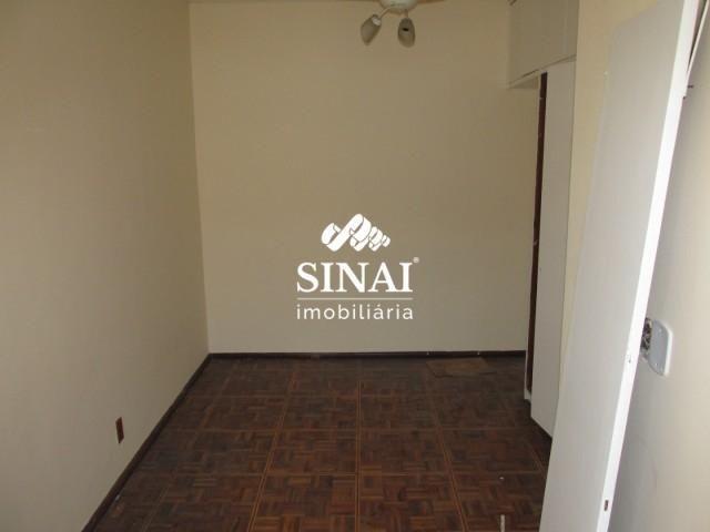 Apartamento - PENHA - R$ 550,00 - Foto 4