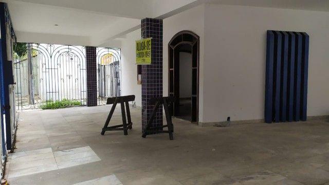 Casa dois Pavimentos na Tamoios  - Foto 19