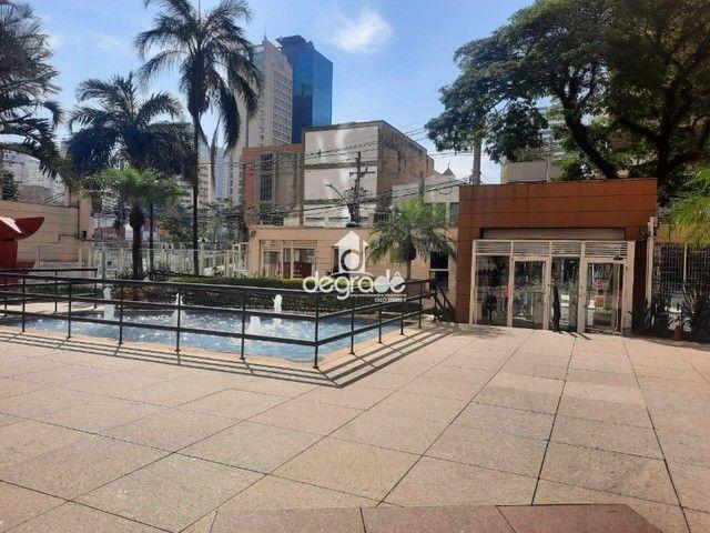 Apartamento para alugar com 4 dormitórios em Planalto paulista, São paulo cod:110 - Foto 4