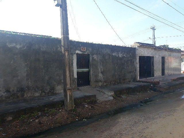Casa (Distrito Industrial) Ananindeua. - Foto 10