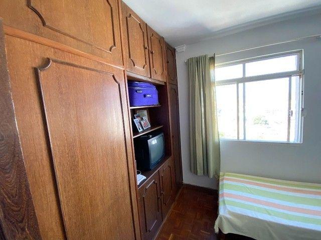 Apartamento 03 quartos - Edifício Montes Claros - Foto 11